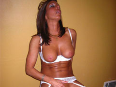 Contacter jeanne90