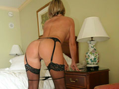 Contacter lucie878