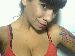 Contacter bettyb00p