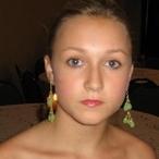 Adeline001 - 33 ans