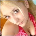 Adeline451 - 30 ans
