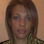 Aicha76 - 41 ans