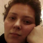 Aimelesexeagogo - 31 ans