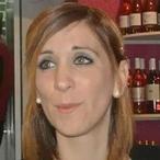 Alexa34 - 37 ans