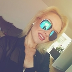 Photo profil Alexand58