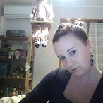 Alexandra77140 - 31 ans