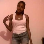 Alexandrine47 - 21 ans