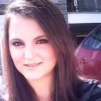 Alexee18 - 23 ans