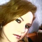 Alexiana59 - 32 ans