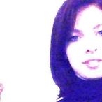 Alice247 - 26 ans