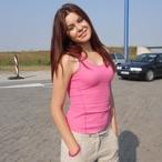 Alicedupond14 - 34 ans