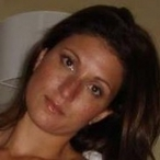 Alicia1075 - 42 ans