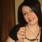Alinnea