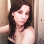 Alison77 - 27 ans