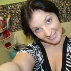 Alisond - 29 ans