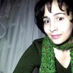 Alyssa17 - 28 ans