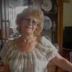 Amalia95 - 66 ans