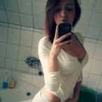 Amandax - 21 ans