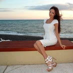 Amazinggirl 27 ans Escort Girl Paris
