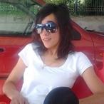Andrea24santos - 29 ans