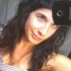 Andrea29000 - 25 ans