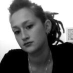 Andrea64 - 23 ans