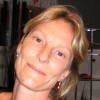 Andrea77200 - 55 ans