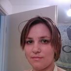 Rencontre webcam ange4916