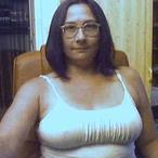 Angedia45 - 40 ans