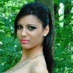 Angela29 - 29 ans