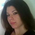 Angela91 - 25 ans