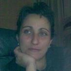 Angele01suarez - 42 ans