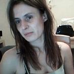 Angeliqque - 42 ans