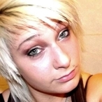Angeliqued - 24 ans