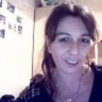 Anita63 - 56 ans