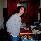 Annastassia - 49 ans