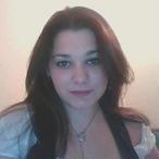 Aphrodite87 - 28 ans
