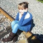 ariiiane, 25 ans,  (Canada)