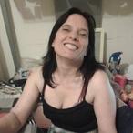 Arlette63 - 48 ans