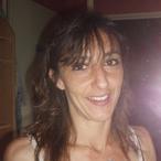 Armelle45 - 45 ans
