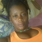 Asafnaomie - 34 ans