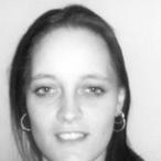 Audrey84 - 33 ans