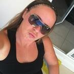 Audreydu83 - 32 ans