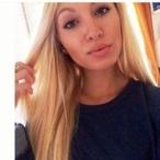 aureliecmoi, 22 ans | Strasbourg – France
