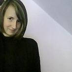 Aurlie123 - 27 ans