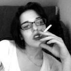 axela67, 19 ans | Strasbourg – France