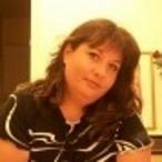 Babeth26 - 51 ans