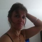 Beata80 - 54 ans