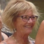 Beatrice235 - 64 ans