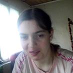 Beatrice70 - 37 ans